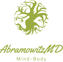 Sharone Abramowitz MD logo